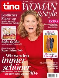 Bob Frisuren Bild Der Frau by Bild Der Frau Rätsel November 2017 Pdf Magazine Free