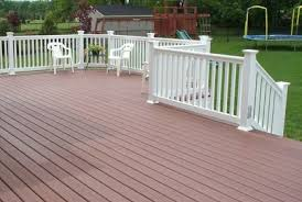 deck paint colors ideas 2017 designs u0026 pictures