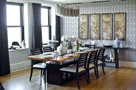 Asian Inspired Dining Room Furniture Asian Style Dining Room Furniture Dining Table Asian Inspired