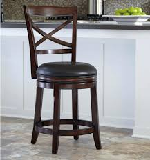 bar stool ashley bar stools with arms ashley bar stools leather