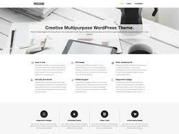 best 20 responsive wordpress themes 2017 free and premium