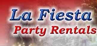 party rentals victorville la party rental victorville ca