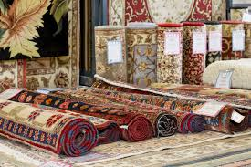 gainsborough carpets u0026 flooring