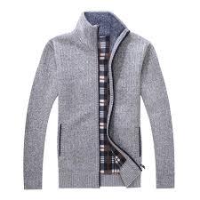 Cheap American Eagle Clothes Online Get Cheap American Eagle Mens Cardigans Aliexpress Com