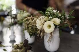 edible flower arrangements a flavoursome secret garden celebrates edible flowers in the south