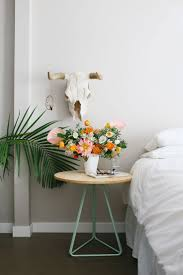 Indian Middle Class Bedroom Designs 266 Best Color Images On Pinterest Nature Colorful Animals And