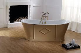 Retro Bathtubs Retro Bathtubs Jayne Mansfield S Pink Shag Covered Bathroom With
