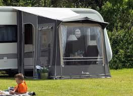 Bailey Caravan Awning Sizes Top 30 Awnings Lowdhams Nottingham U0026 Huddersfield