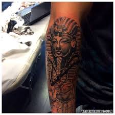 ancient egyptian tattoos egyptian tattoo designs and meanings
