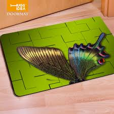 Cheap Bathroom Rugs And Mats Bathroom Modern Bathroom Rug Sets Bath Mats Rugs Carpets Designs