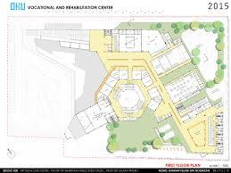 lecture hall floor plan oku vocational and rehabilitation center u2013 ifelani