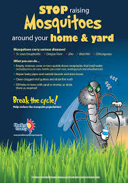 Map Of Pinellas County Florida by Pinellas Mosquito Control Launches New Resource Tool Pinellas