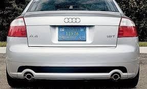 2004 audi a4 quattro review 2004 acura tsx vs audi a4 vs subaru legacy vs volvo s40