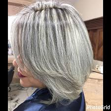 frosted hair color pictures 501 best highlighted streaked foiled frosted hair 2 images on