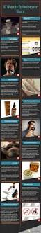 best 20 trimming your beard ideas on pinterest beard trimming
