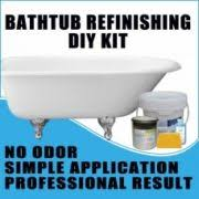 avadco tub tile refinishing tub reglazed 239 00 call 321 443