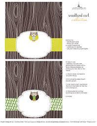 thanksgiving cards free printable free thanksgiving printables smitten blog designs