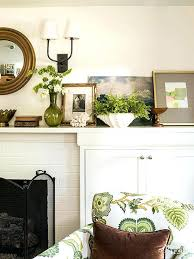 Decorating Your Home For Fall Decor Your Home U2013 Dailymovies Co