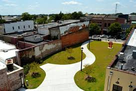 Greenville Nc Zip Code Map by Things To Do Visit Greenville Nc