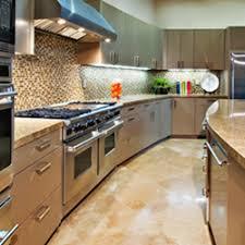 kitchen design rockville md bath kitchen showroom interior design 12104 wilkins ave