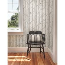 cheap removable wallpaper temporary wallpaper for apartments best home design ideas