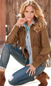 3811 best cowgirl style images on pinterest cowgirl style