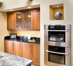 how to clean stainless steel kitchen handles how to choose the right hardware for your kitchen new