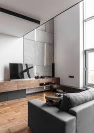Wohnzimmer Einrichten Afrika Wohnzimmer Style Wohnzimmeryle Farben Loft Im Vintage Afrikail