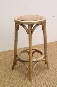 kitchen stools sydney furniture the golden rattan and bamboo bazaar shop chairs