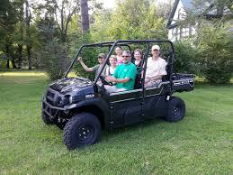 mini utv mtn trax outdoor recreational activities