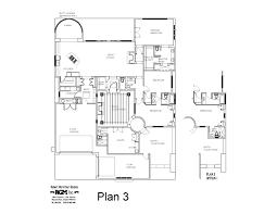 house plans utah robert g mcarthur blog