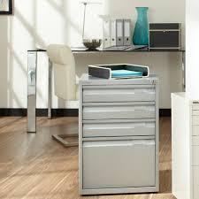 Bisley Filing Cabinet Bisley Premium 4 Drawer File Cabinet
