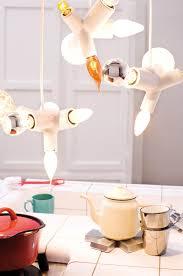 clusterlamp moooi com