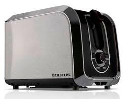 Toaster Combo Kettle Toaster Combo Oasisteq