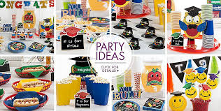 graduation party supplies schoolhouse chalkboard graduation party supplies party city