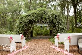 central florida wedding venues outdoor florida wedding locations garden weddings in florida