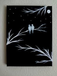 black and white painting ideas black and white canvas painting best 25 acrylic painting canvas