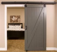 Home Barn Doors by Dallas Door Designs Front Doors Interior Doors Wood Iron