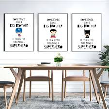 wall ideas marvel superhero wall decor 1000 images about kids batman alphabet canvas art print poster wall pictures for home decoration wall decor superhero superhero wall decor superhero wall stickers bedroom