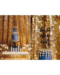 deal alert shinybeauty gold sequin backdrop 6ftx10ft gold sequin