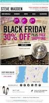 best used deals black friday 10 best good typography layout images on pinterest email design