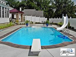 pools for home home swimming pools design on vine