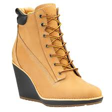 womens timberland boots sale usa timberland s earthkeepers meriden 6 inch boot iconic