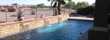 pool savers u2013 local company providing a pool cleaning service and