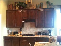 refinish oak kitchen cabinets kitchen amazing restaining kitchen cabinet doors how to refinish