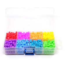 online buy wholesale plastic beads for kids from china plastic