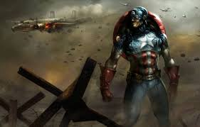 captain america the first avenger wallpapers marvel comics chris evans iron man the first avenger the