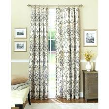 Better Homes And Gardens Shower Curtains Better Homes Curtains U2013 Teawing Co