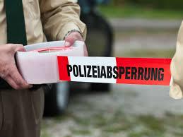 Esszimmer Bad Oeynhausen Speisekarte 1353699858 Polizei Jpg