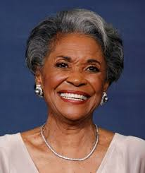 short haircuts for black women over 50 short hairstyles for 2014 black women for black women over 50